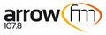 ARROW FM (2009).jpg