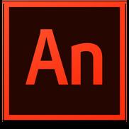 Adobe Animate (2016-presente)
