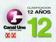 Adv canal uno 1998 3