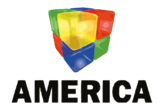 America-Internacional-2004