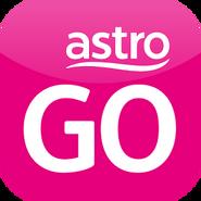 Astro GO 2