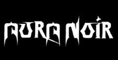 AuraNoir logo 01