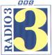 BBC R 3 1989