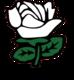 Barnsley FC logo (2000-2002)