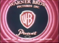 BlueRibbonWarnerBros029