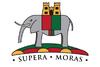 Bolton Wanderers FC logo (elephant)