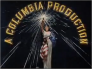 COLUMBIA IN COLOR