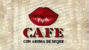 CaféConAromaDeMujer