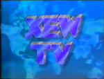 Canal 2 MX, El Canal de Las Estrellas
