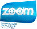 Canal ZOOM 2008