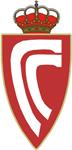 Celta Vigo 1923