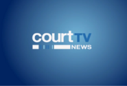 Court TV News logo