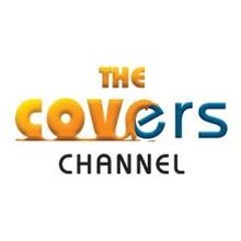 Covers Channel