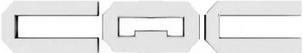 Cqc logo 2004