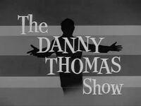 Danny Thomas Show