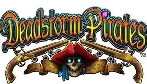 Deadstorm-pirates