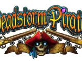 DeadStorm Pirates