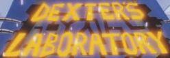 Dexter's Lab (1996-1997)