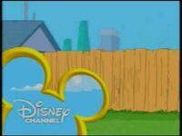 DisneyPhineas2010
