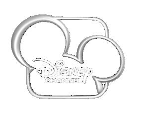 Image - Disneychannelonscreenlogo2010.png | Logopedia ...