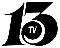 Dztv channel 13 logo 1967 by jadxx0223-d7qcei5