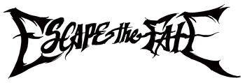 ETF logo 02
