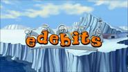 Edebits logo