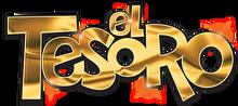 El tesoro logo