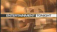 Entertainment Tonight 1995