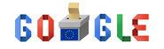 Eu-elections-2019-netherlands-5675205511348224.2-2x