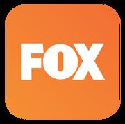 FOXAppLA