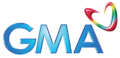 GMA Logo