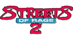 Game streets-of-rage-2