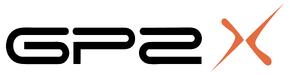 Gp2x logo-0