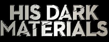 His-dark-materials-tv-logo