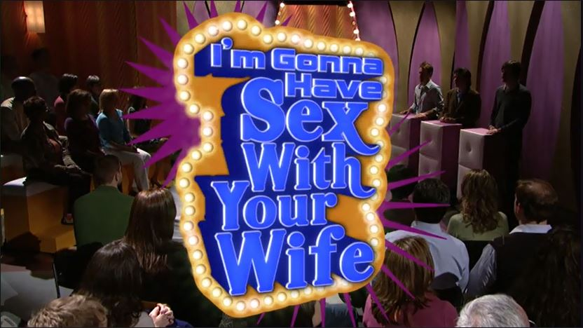 how to have sex with your wife