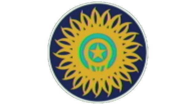 India national cricket team | Logopedia | FANDOM powered by
