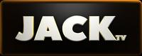 Jack TV BW Text