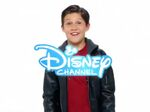 Jackson Dollinger Disney Channel Wand ID 2
