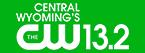KCWY-DT2 logo