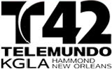 KGLA 42