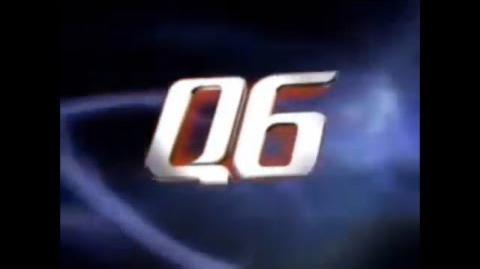 KHQ-TV news opens