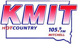 KMIT 105.9