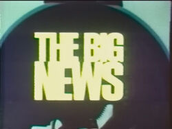 KNXT 1971 News Promo