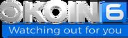 KOIN logo 2017
