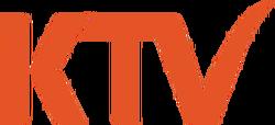 KTV 28UHF