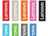 Lenovo/Other