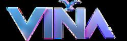 Logo Viña 2019-2022