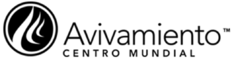 Logo avivamiento 2015