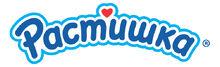 Logotip-rastishka